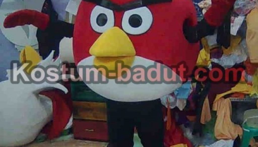 watermarked-angry bird