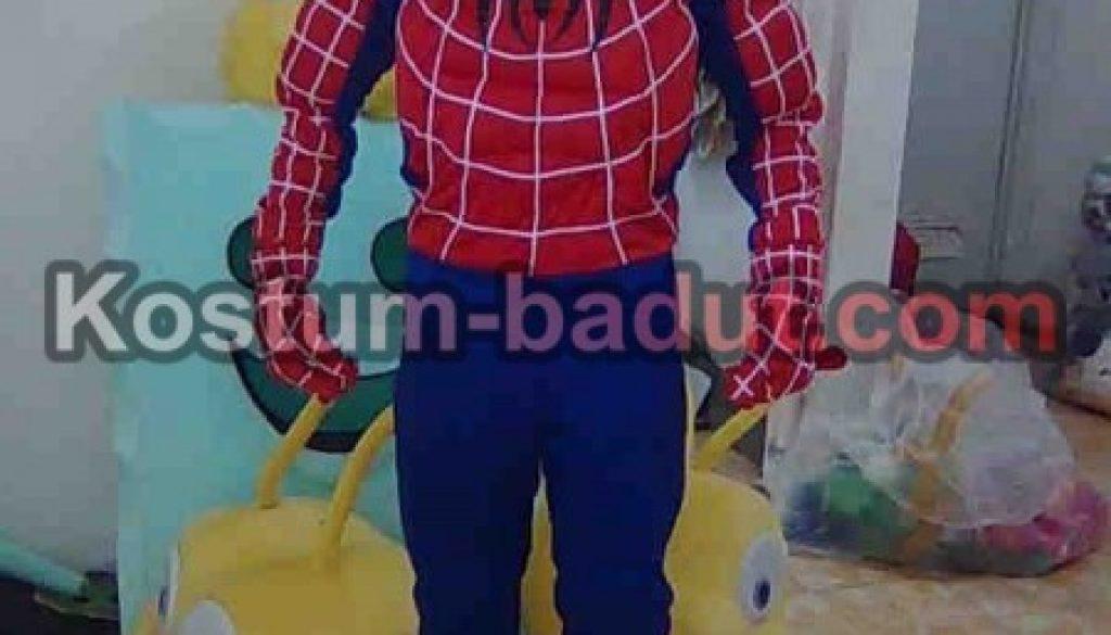 watermarked-spiderman