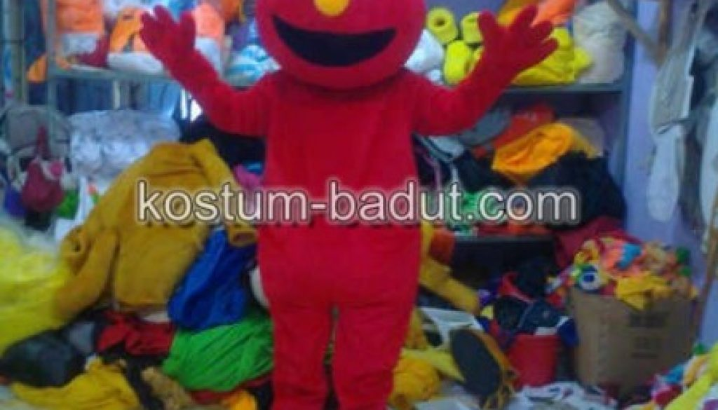 watermarked-Elmo