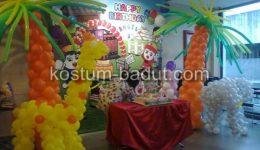 watermarked-dekorasi_balon_ultah_anak-1