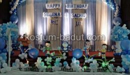 watermarked-fantasi badut indonesia doraemon