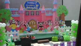 watermarked-minnie-castle2