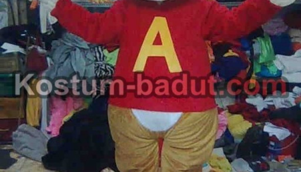 watermarked-Alvin and the chipmunk