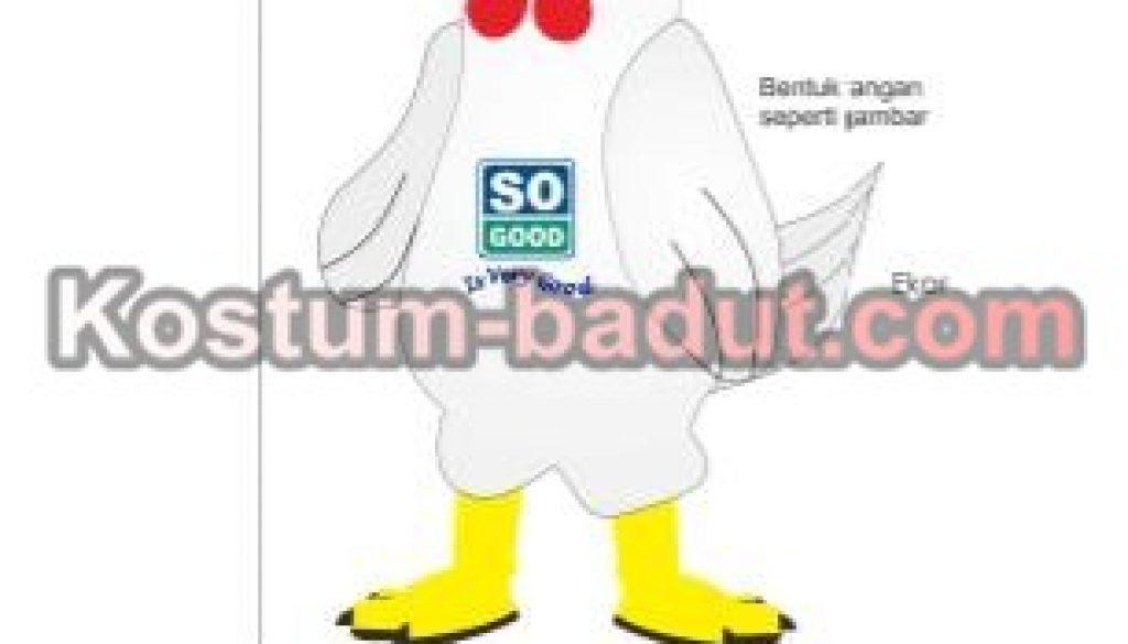watermarked-maskot so good ayam revisi (1)