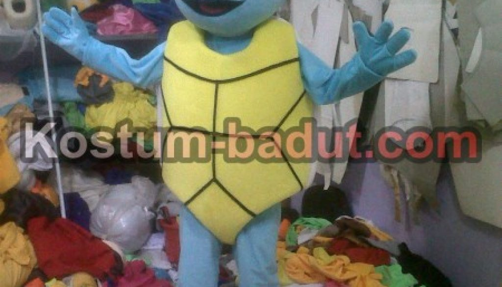 watermarked-squirtle