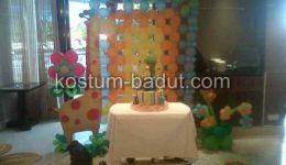 watermarked-fantasi dekorasi